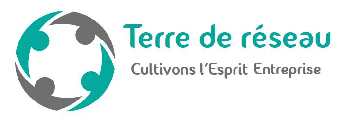 2019.09.19 logo Terre de réseau horizontal fond blanc